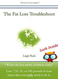the-fat-loss-troubleshoot