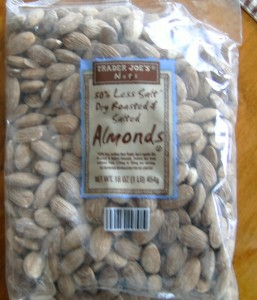 tj-5050almonds