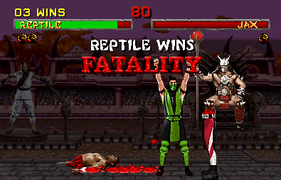 mk_fatality