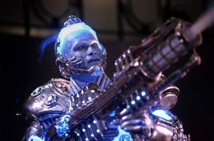mr-freeze1